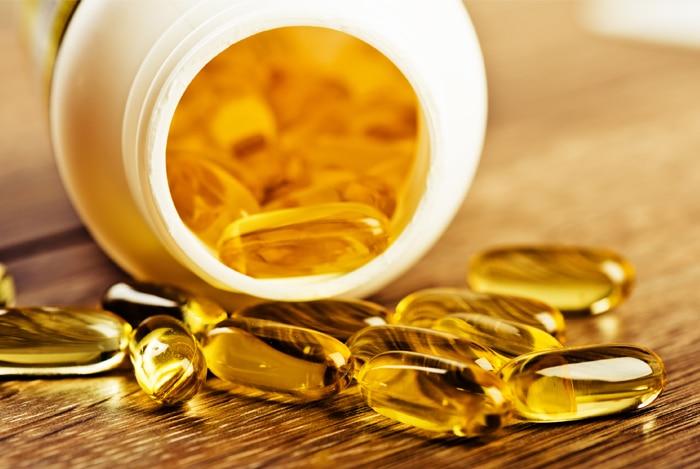 Importância da Vitamina D para a saúde