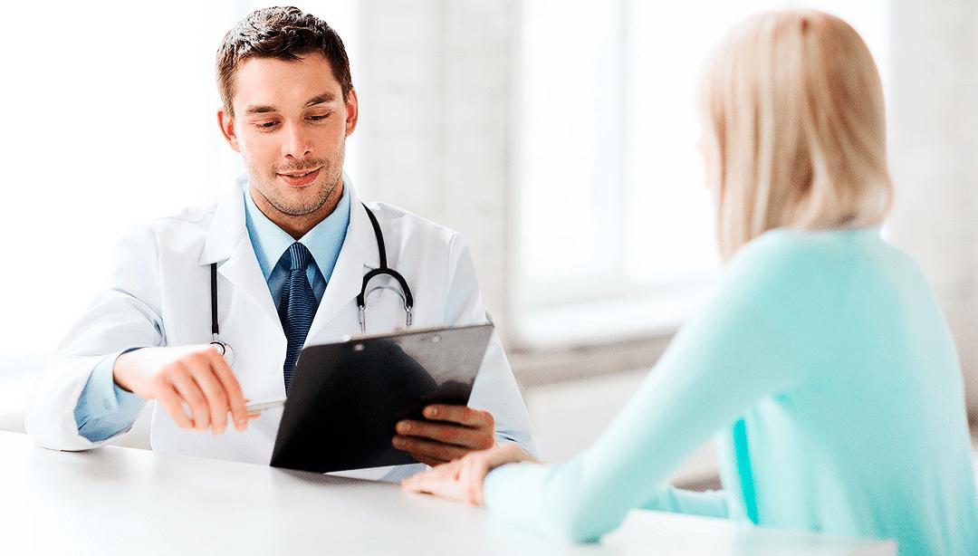 Check-up endocrinológico. Quando devo fazer?